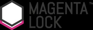 Magentalock Logo